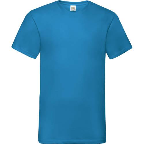 4325076d03e3d1 Valueweight V-Neck T - Basic Fashion günstig online kaufen ...