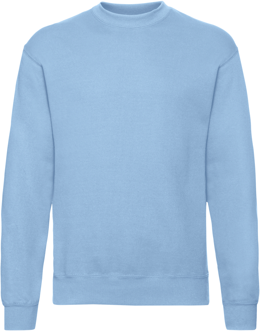 Herren Sweatshirts Fruit of the Loom Herren Set in Sweat