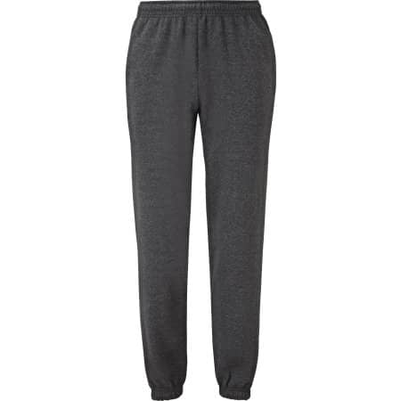 Classic Jog Pants von Fruit of the Loom (Artnum: F480