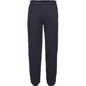 Premium Elasticated Cuff Jog Pants