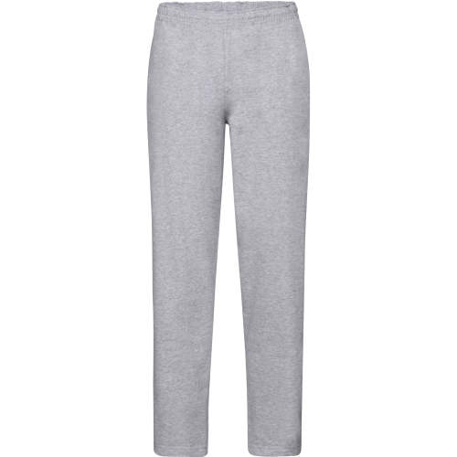Fruit of the Loom - Classic Open Leg Jog Pants