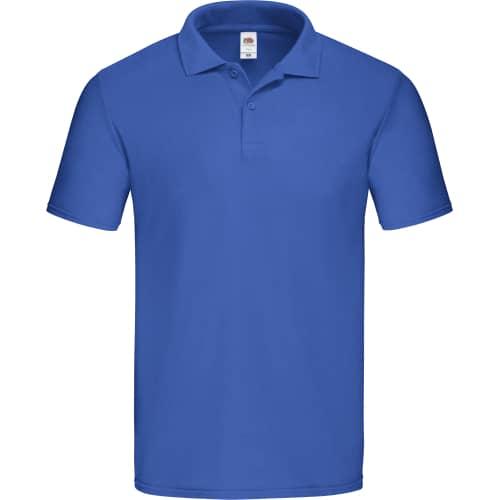 Frashing Herren Sommer Polo Shirt V-Ausschnitt mit Rei/ßverschluss Einfarbig Sweatshirt Poloshirt Kurzarmshirt Sportshirt T-Shirt Freizeit Casual Top Polohemd Pullover