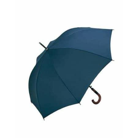 Fare®-Collection Automatic Midsize Schirm von FARE (Artnum: FA4132