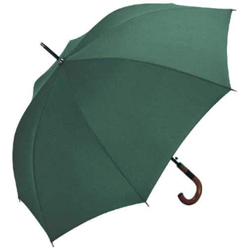 FARE - Fare®-Collection Automatic Midsize Schirm
