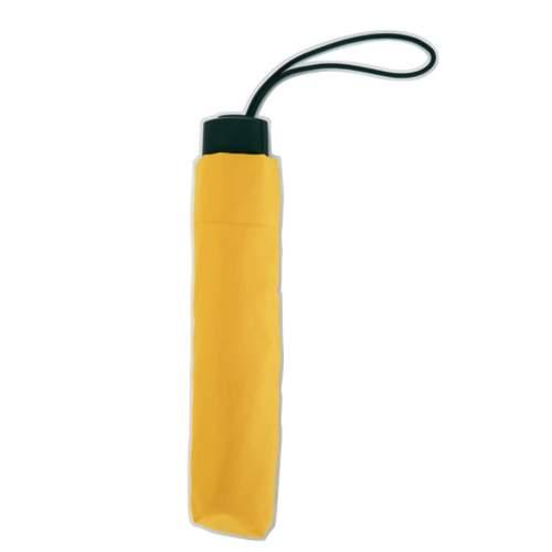 FARE - Mini Topless Taschenschirm