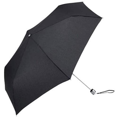 FARE - FiligRain® Mini-Taschenschirm