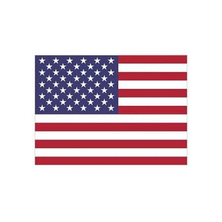 Fahne USA von Fahnen (Artnum: FLAGUS
