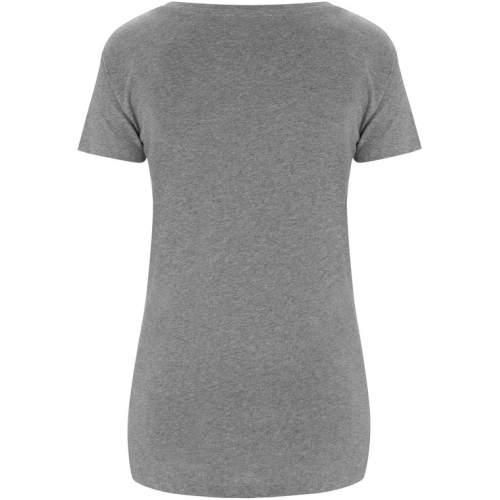 Continental Clothing - Women's Fair Share T-Shirt