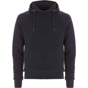 Men's Fair Share Hoodie