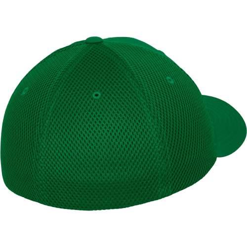 FLEXFIT - Tactel Mesh Cap
