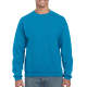Thumbnail Sweatshirts in : Heavy Blend™ Crewneck Sweatshirt G18000 von Gildan