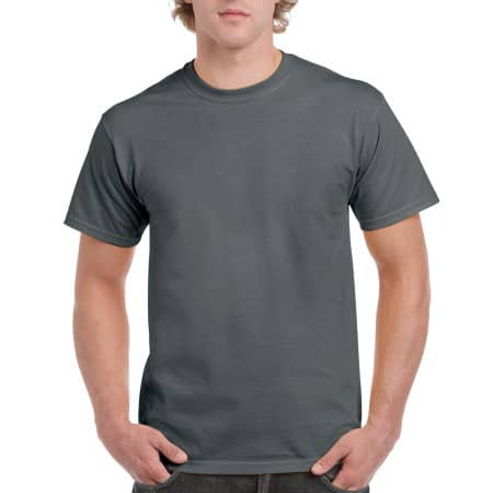 Ultra Cotton™ T-Shirt von Gildan (Artnum: G2000