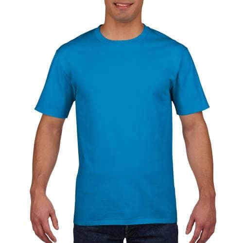 Gildan - Premium Cotton® T-Shirt