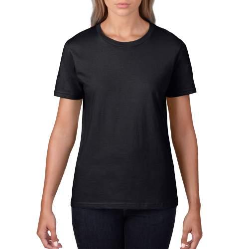Gildan - Premium Cotton® Ladies` T-Shirt