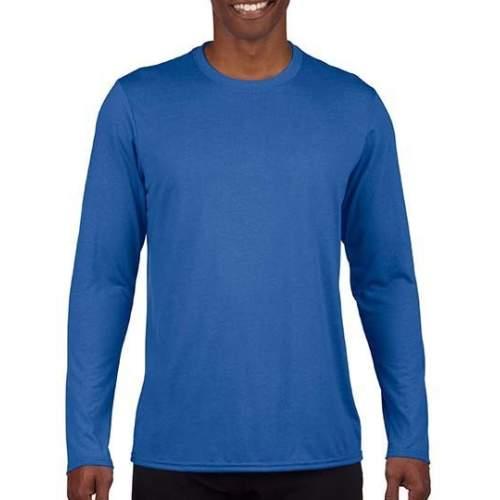 Gildan - Performance® Long Sleeve T-Shirt