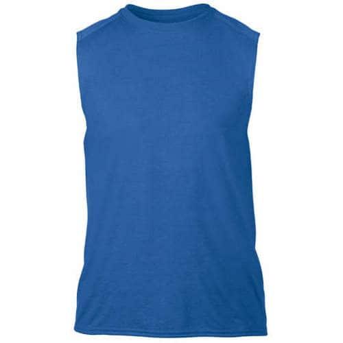 Gildan - Performance® Sleeveless T-Shirt