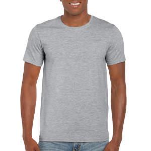 Softstyle® T- Shirt