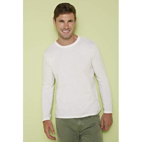Gildan - Softstyle® Long Sleeve T-Shirt