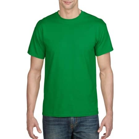 DryBlend® T-Shirt von Gildan (Artnum: G8000