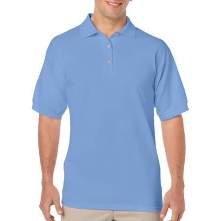 DryBlend® Jersey Polo von Gildan (Artnum: G8800