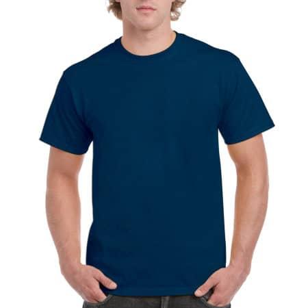 Hammer Adult T-Shirt von Gildan (Artnum: GH000
