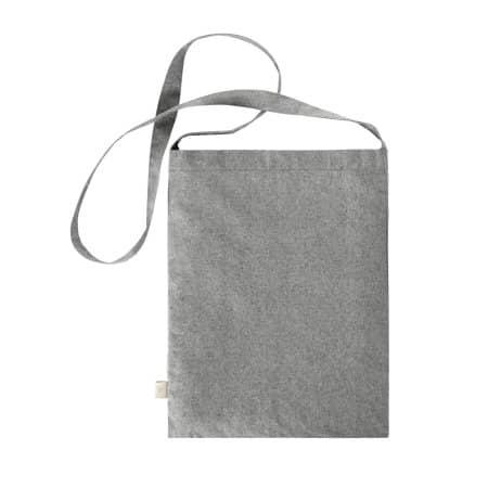 Shopper Bag Planet von Halfar (Artnum: HF16065