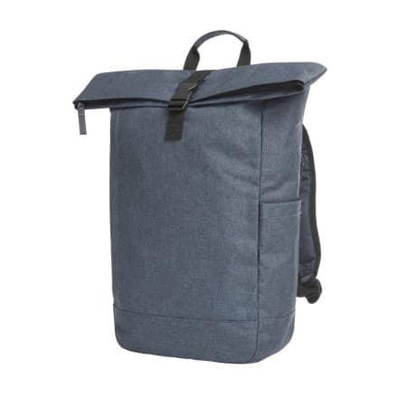 Backpack Circle von Halfar (Artnum: HF16076