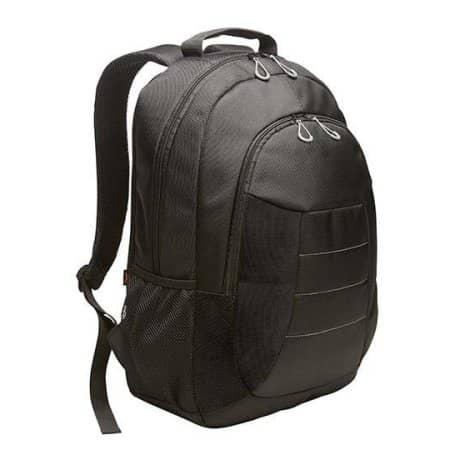 Notebook-Backpack Impulse von Halfar (Artnum: HF2203