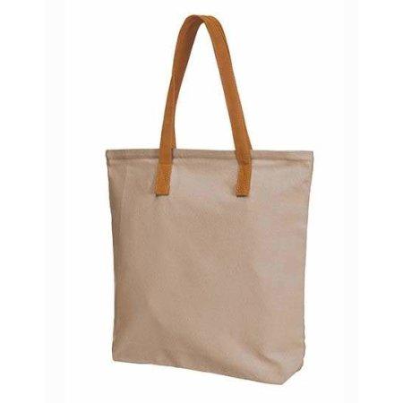 Shopper Spirit von Halfar (Artnum: HF2212
