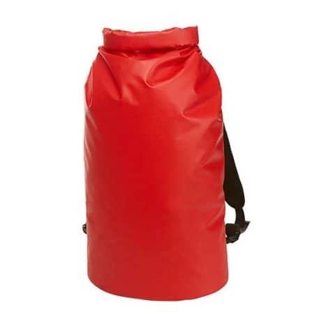 Backpack Splash von Halfar (Artnum: HF2214