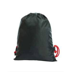 Drawstring Bag Flash
