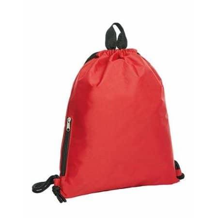 Drawstring Bag Join von Halfar (Artnum: HF3055