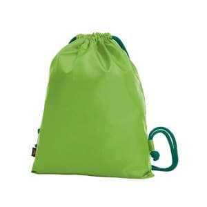 Taffeta Backpack Paint