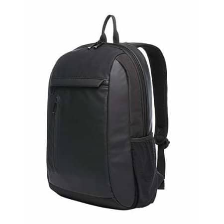 Notebook Backpack Lead von Halfar (Artnum: HF3343