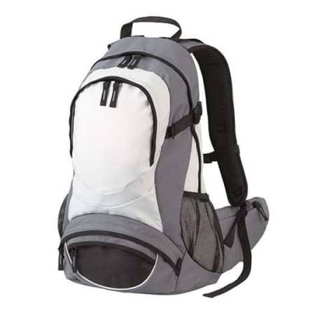 Backpack Tour von Halfar (Artnum: HF3367
