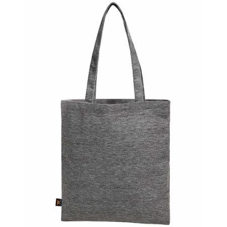 Bag Jersey von Halfar (Artnum: HF4001