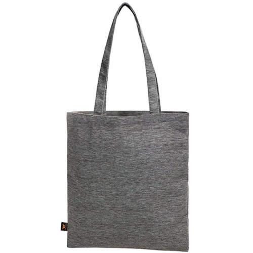 Halfar - Bag Jersey