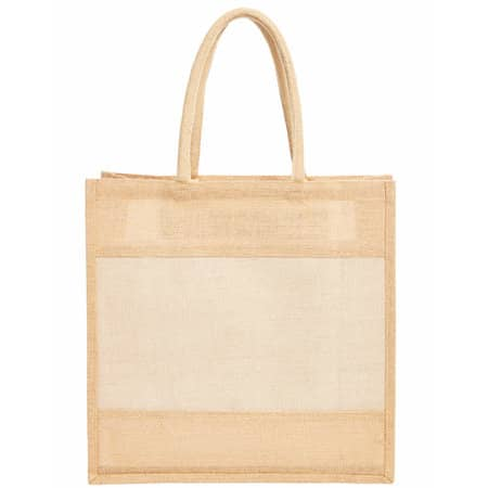 Shopper Native von Halfar (Artnum: HF4003