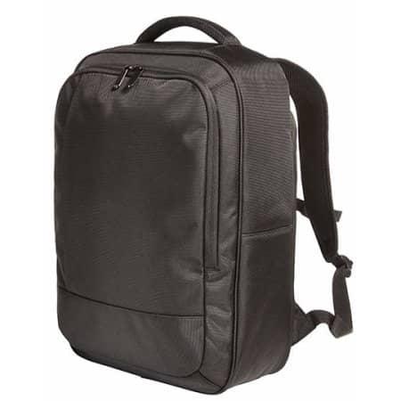 Business Notebook Backpack Giant von Halfar (Artnum: HF4008
