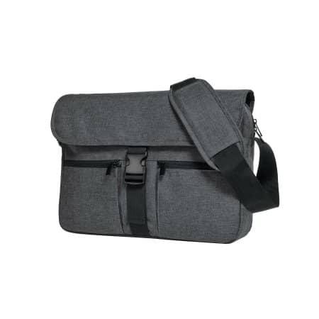 Notebook Bag Fashion von Halfar (Artnum: HF4010