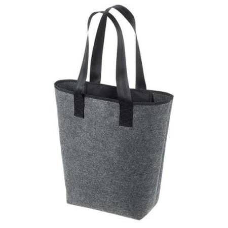 Shopper Newclassic von Halfar (Artnum: HF5710