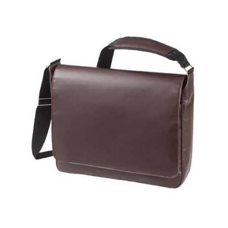 Notebook Bag Success von Halfar (Artnum: HF6047