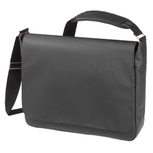 Halfar - Notebook Bag Success