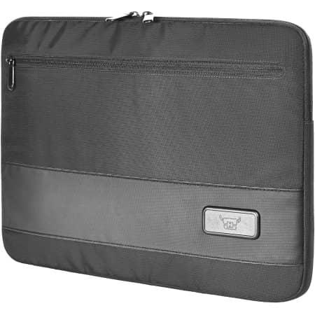 Laptop Bag Stage von Halfar (Artnum: HF6088