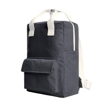 Backpack Like von Halfar (Artnum: HF6505