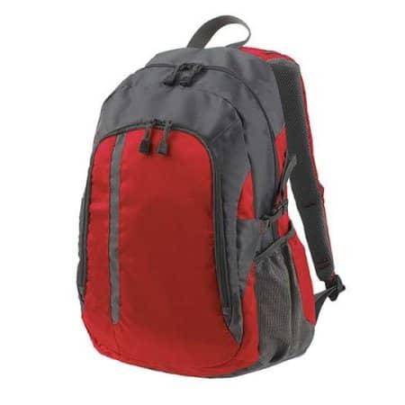 Backpack Galaxy von Halfar (Artnum: HF6694