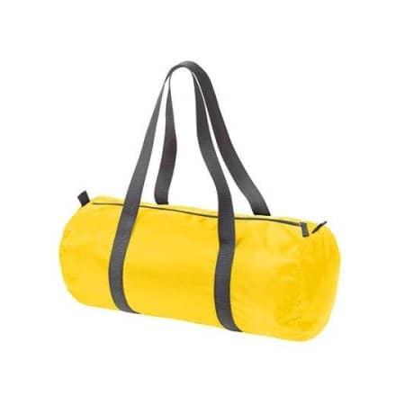 Sport Bag Canny von Halfar (Artnum: HF7544