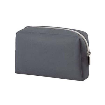 Zipper Bag Collect von Halfar (Artnum: HF7546