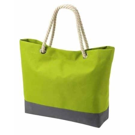 Shopper Bonny von Halfar (Artnum: HF7785