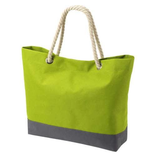 Halfar - Shopper Bonny